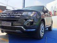 Cần bán xe Ford Explorer 2.3 Ecoboost năm sản xuất 2019, nhập khẩu nguyên chiếc, giá tốt. LH 0974286009 giá 2 tỷ 100 tr tại Vĩnh Phúc