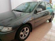Bán Mazda 323 năm 1999, xe gia đình, giá chỉ 150 triệu giá 150 triệu tại Đà Nẵng