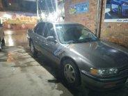 Bán Honda Accord 1.85 AT 1990, màu xám, nhập khẩ  giá 89 triệu tại Tp.HCM