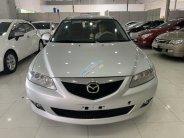 Bán xe Mazda 6 SX 2003 2.0MT giá 205 triệu tại Phú Thọ