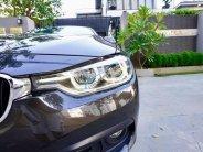 Bán BMW 320i SX 2016 giá 1 tỷ 160 tr tại Tp.HCM