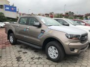 Bán Ford Ranger XLS năm 2019, nhập khẩu  giá 610 triệu tại Cao Bằng