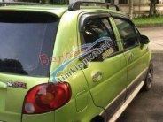 Bán Daewoo Matiz sản xuất 2005, màu xanh lục, giá chỉ 75 triệu giá 75 triệu tại Hà Nội