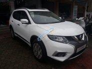 Cần bán xe Nissan X trail SV đời 2019, màu trắng, nhập khẩu giá 1 tỷ 23 tr tại Hà Tĩnh