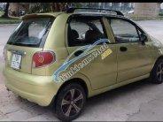 Gia đình bán Daewoo Matiz năm sản xuất 2004   giá 65 triệu tại Quảng Ninh