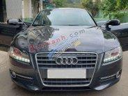 Cần bán Audi A5 Sportback 2.0 đời 2011, nhập khẩu giá 840 triệu tại Gia Lai