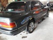 Cần bán Toyota Cressida đời 1988, nhập khẩu   giá 100 triệu tại Tp.HCM