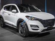 Hyundai Tucson - giá rẻ, xe có sẵn giao ngay, LH Hoài Bảo 0911.64.00.88 giá 799 triệu tại Đà Nẵng