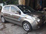 Bán Kia Morning năm sản xuất 2011, xe chất, đăng kiểm dài giá 145 triệu tại Hà Nam