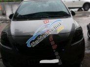 Bán Toyota Vios 1.5E đời 2013, màu xám giá 310 triệu tại Hải Dương