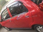 Bán Daewoo Matiz sản xuất 2007, màu đỏ, số tự động giá 145 triệu tại Hà Nội