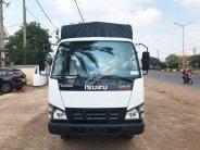 Cần bán Isuzu QKR sản xuất năm 2019, nhập khẩu, 450tr giá 450 triệu tại Đắk Lắk