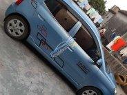 Chính chủ bán xe Kia Morning năm 2010, màu xanh lam, giá chỉ 138 triệu giá 138 triệu tại Ninh Bình