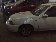 Cần bán Daewoo Cielo đời 1997, màu trắng, xe nhập giá 45 triệu tại Tp.HCM