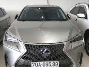 Lexus NX200T SX 2015 nhập khẩu, giá siêu hot giá 1 tỷ 950 tr tại Tp.HCM