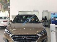 Bán Hyundai Tucson năm sản xuất 2019, màu nâu, xe nhập giá 799 triệu tại Tp.HCM