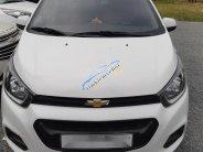 Chevrolet Spark Van biển 26D bản LT 2018 giá 190 triệu tại Hà Nội