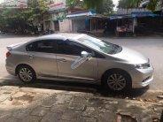 Cần bán xe Honda Civic năm 2013 giá 535 triệu tại Nam Định