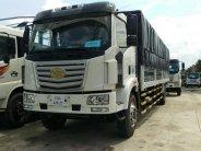 Xe tải Faw 7 tấn 2 thùng dài 9.6m đời 2019 giá 900 triệu tại Bình Dương