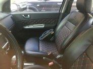 Bán Hyundai Click 1.4AT sản xuất năm 2008, màu bạc, xe nhập giá 225 triệu tại Khánh Hòa