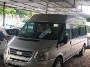 Xe Ford Transit Standard MID đời 2014, màu bạc, giá tốt giá 460 triệu tại Hà Nội