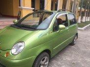 Bán Daewoo Matiz 2005, 5 lốp mới giá 63 triệu tại Hà Nội