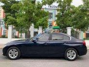 Bán BMW 3 Series 320i đời 2016, màu xanh giá 1 tỷ 198 tr tại Hà Nội