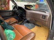 Cần bán Toyota Land Cruiser năm 1993, như hình giá 200 triệu tại Hòa Bình