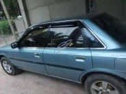 Bán ô tô Toyota Camry đời 1988, nhập khẩu, giá chỉ 85 triệu giá 85 triệu tại Tây Ninh