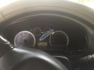 Cần bán Hyundai Santa Fe năm sản xuất 2004, nhập khẩu nguyên chiếc, xe đẹp giá 290 triệu tại Nghệ An