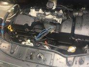 Bán lại xe Kia Morning đời 2010, màu bạc, 235tr giá 235 triệu tại Bình Dương