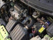 Bán Daewoo Matiz SE 0.8 MT 2005, màu xanh lam, 68 triệu giá 68 triệu tại Hà Nội