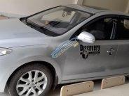 Cần bán xe Hyundai i30 CW 1.6 AT năm sản xuất 2009, màu bạc, nhập khẩu như mới giá 380 triệu tại Lâm Đồng