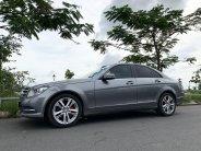 Cần tiền bán Mercedes C200 như mới giá 599 triệu tại Hà Nội