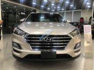 Bán Hyundai Tucson 2.0 vàng be tiêu chuẩn 2019 - đủ màu, tặng 10-15 triệu - nhiều ưu đãi. LH: 0964898932 giá 778 triệu tại Hà Nội
