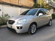 Chính chủ bán Kia Carens 2012, màu bạc, 295tr giá 295 triệu tại Hà Nội