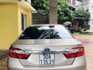 Bán xe Toyota Camry 2.5Q đời 2015, chính chủ, 795tr giá 795 triệu tại Hà Nội