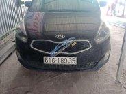 Cần bán gấp Kia Rondo sản xuất 2015, xe đẹp giá 565 triệu tại Tp.HCM