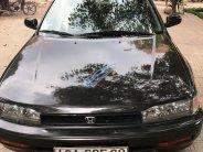 Bán xe Honda Accord sản xuất năm 1990, màu nâu, xe nhập  giá 90 triệu tại Tp.HCM