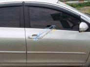 Chính chủ bán xe Toyota Vios đời 2011, màu bạc giá 295 triệu tại Hà Nội