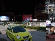 Gia đình bán Kia Morning đời 2009, xe nhập giá 255 triệu tại Hải Phòng