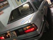 Cần bán Toyota Corolla đời 1988, màu bạc, nhập khẩu giá 49 triệu tại Cần Thơ