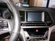 Cần bán xe Hyundai Elantra 2.0 AT năm sản xuất 2016, màu đen giá 630 triệu tại Thái Nguyên