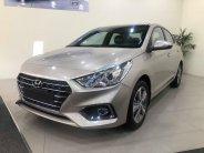Hyundai Cầu Diễn - Bán Hyundai Accent vàng be đặc biệt đủ các màu, tặng 10-15 triệu - nhiều ưu đãi - LH: 0964898932 giá 537 triệu tại Hà Nội