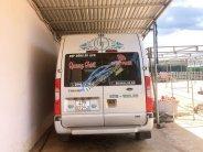Bán Ford Transit đời 2014, màu bạc, nhập khẩu giá 460 triệu tại Đắk Lắk