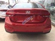 Bán xe Hyundai Accent đời 2019, đủ màu giá 450 triệu tại Lâm Đồng