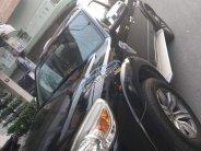 Cần bán Ford Everest 2010, màu đen, số tự động, 485 triệu giá 485 triệu tại Tp.HCM