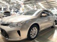 Bán Toyota Camry 2.0E đời 2016 siêu đẹp, liên hệ giá tốt giá 890 triệu tại Tp.HCM