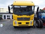 Xe tải Dongfeng B180 thùng dài 7m5 nhập 2019| Hỗ trợ trả góp  giá 910 triệu tại Tây Ninh