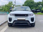 Cần bán LandRover Range Rover Evoque Dynamic sản xuất 2015, màu trắng giá 2 tỷ 390 tr tại Hà Nội